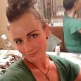 Katey R.'s Photo