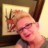Marilyn A.'s Photo
