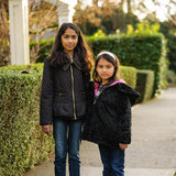Photo for After School Assistance For 2 Children In Seattle