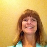 Keelie P.'s Photo