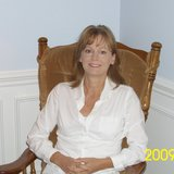 Janice C.'s Photo
