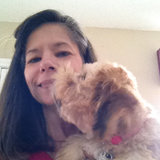Kimberly D.'s Photo