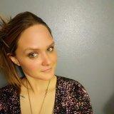 Heather N.'s Photo