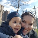 Photo for SPANISH SPEAKING Nanny 1 Child In TRIBECA NYC.
