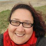 Lori B.'s Photo