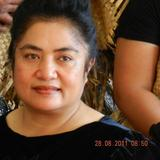 Emavalu P.'s Photo