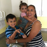 Norma A.'s Photo