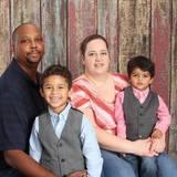 Photo for Nanny Needed For 2 Children In Dallas