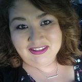 Ermalinda O.'s Photo