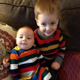 Photo for Babysitter Needed For 2 Children In Waunakee