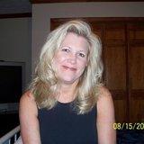 Pam H.'s Photo