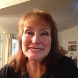 Stacey W.'s Photo