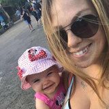 Photo for Looking For Long Time Family Babysitter For Our Daughter.