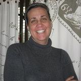 Patricia O.'s Photo