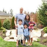 Photo for Part Time Nanny Needed For 3 Adorable Children!