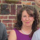 Phyllis F.'s Photo