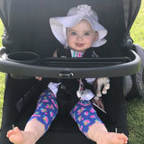Photo for Part-time Nanny Needed For 10 Month Old