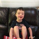 Photo for RESPITE Worker/Special Needs Caregiver