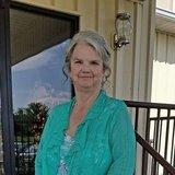 Carol O.'s Photo