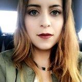 Fatima A.'s Photo