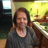 Photo for Hands-on Care Needed For My Mother In Stoneham