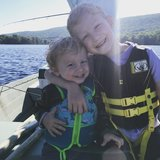 Photo for Nanny Needed For 2 Children In Jamison, PA