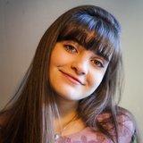 Giliana B.'s Photo
