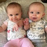 Photo for Nanny Needed For 2 Year-old Twins In Omaha