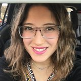 Priscilla G.'s Photo