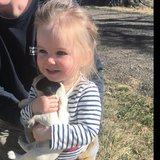 Photo for Part-Time Nanny/Sitter Wanted ASAP In Kersey, CO