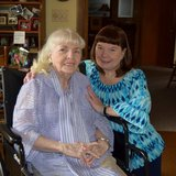 Photo for CNA Needed For My Mom In Chicago Heights. Sub/PRN To Permanent PT! ASAP