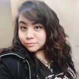 Priscilla S.'s Photo