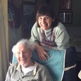 Photo for Companion/Hands-on Care Needed For My Father In New Paltz