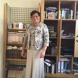 Bibi M.'s Photo