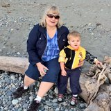 Photo for Seeking A Special Needs Caregiver With Developmental Delays Experience In Oak Harbor.
