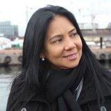 Ingrid C.'s Photo