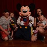 Photo for Loving Babysitter Needed