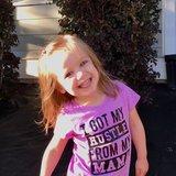 Photo for Nurturing; Fun Nanny
