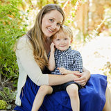 Photo for 3 Day Nanny Needed For 1 Child In Palm Springs