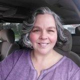 Marjorie S.'s Photo