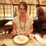 Akiko D.'s Photo