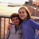 Photo for Part Time Nanny Needed For 2 Children In Grosse Pointe