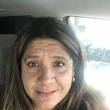 Marisol D.'s Photo