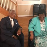 Photo for Companion Care Needed For My Father & Mother In Washington, DC