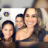 Photo for Nanny Needed For 2 Children In Alamo Ranch After School