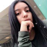 Estefany D.'s Photo