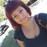 Celina L.'s Photo
