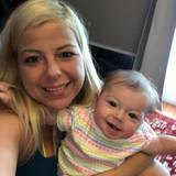 Photo for Nanny Needed For 1 Child In Ballwin I Do Have Second Child