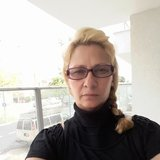 Leonora M.'s Photo