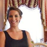 Kellie S.'s Photo